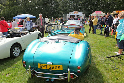 IMG_3344_Raby_2014