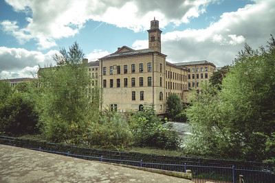 Saltaire-Sept18-1834