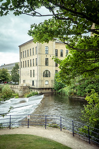 Saltaire-Sept18-1855
