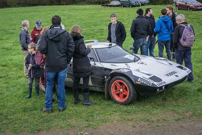 Rallyfest-00346