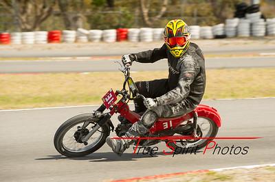 2015_WA_State_Supermoto_Championship_22 11 2015-23