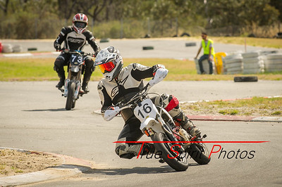 2015_WA_State_Supermoto_Championship_22 11 2015-37