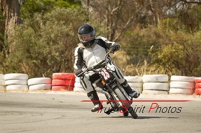 2015_WA_State_Supermoto_Championship_22 11 2015-16