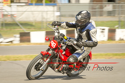 2015_WA_State_Supermoto_Championship_22 11 2015-29