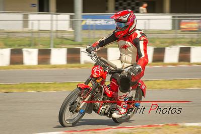 2015_WA_State_Supermoto_Championship_22 11 2015-30