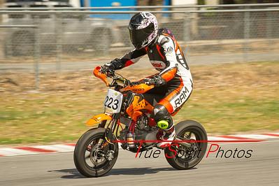 2015_WA_State_Supermoto_Championship_22 11 2015-42