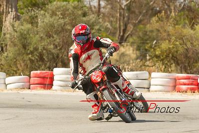 2015_WA_State_Supermoto_Championship_22 11 2015-17