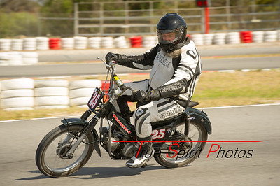 2015_WA_State_Supermoto_Championship_22 11 2015-25