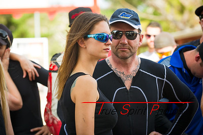 2015_WA_State_Supermoto_Championship_22 11 2015-4