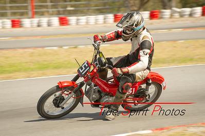 2015_WA_State_Supermoto_Championship_22 11 2015-26