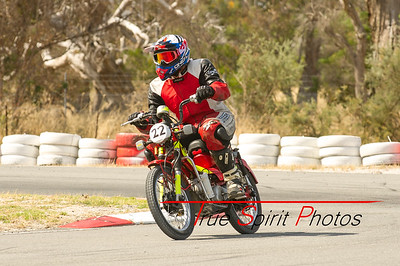 2015_WA_State_Supermoto_Championship_22 11 2015-19