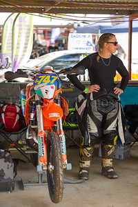 Day#1_Supermoto_Nationals_Wanneroo_18 11 2017-26