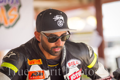 Day#2_Supermoto_Nationals_Wanneroo_19 11 2017-25