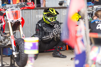 Day#2_Supermoto_Nationals_Wanneroo_19 11 2017-17