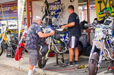 Day#2_Supermoto_Nationals_Wanneroo_19 11 2017-8