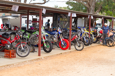Day#2_Supermoto_Nationals_Wanneroo_19 11 2017-20