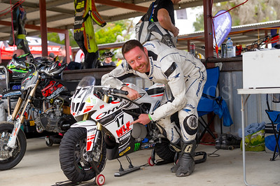 Day#2_Supermoto_Nationals_Wanneroo_19 11 2017-15