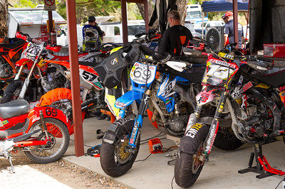 Day#2_Supermoto_Nationals_Wanneroo_19 11 2017-28