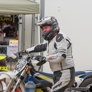 Day#2_Supermoto_Nationals_Wanneroo_19 11 2017-10