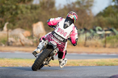 Supermoto_Thursday_evening_Practise_16 11 2017 -22