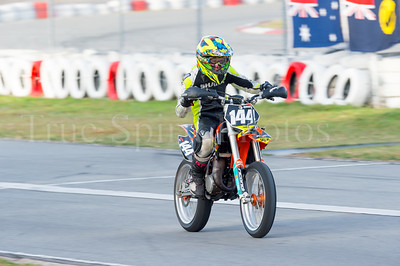Supermoto_Thursday_evening_Practise_16 11 2017 -8