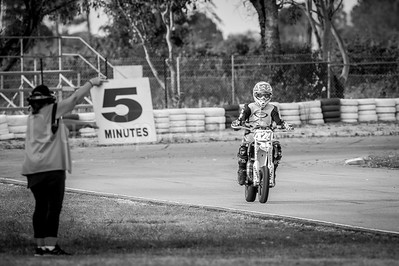 Supermoto_Thursday_evening_Practise_16 11 2017 -13
