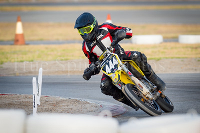 Supermoto_Thursday_evening_Practise_16 11 2017 -12