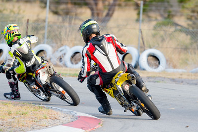 Supermoto_Thursday_evening_Practise_16 11 2017 -17
