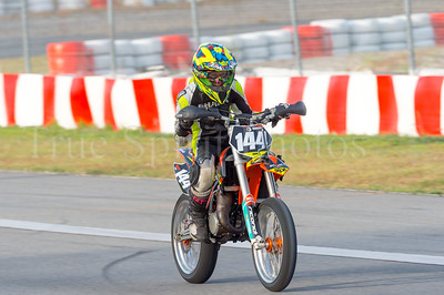 Supermoto_Thursday_evening_Practise_16 11 2017 -3