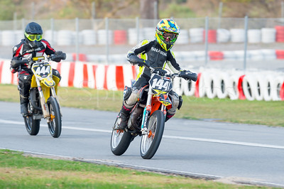 Supermoto_Thursday_evening_Practise_16 11 2017 -16