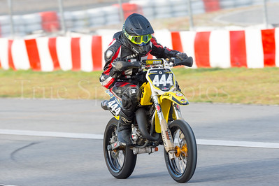 Supermoto_Thursday_evening_Practise_16 11 2017 -4