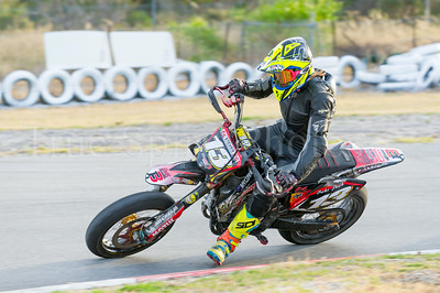 Supermoto_Thursday_evening_Practise_16 11 2017 -26