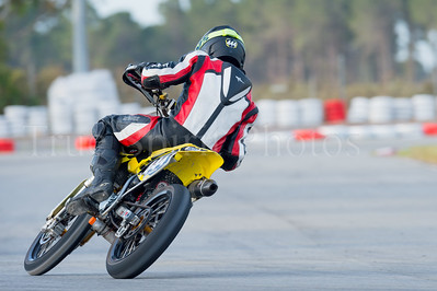 Supermoto_Thursday_evening_Practise_16 11 2017 -19