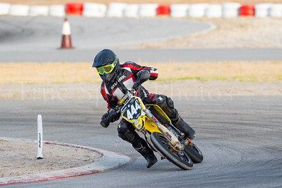 Supermoto_Thursday_evening_Practise_16 11 2017 -7