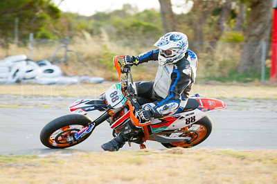 Supermoto_Thursday_evening_Practise_16 11 2017 -28