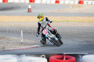 Supermoto_Thursday_evening_Practise_16 11 2017 -5