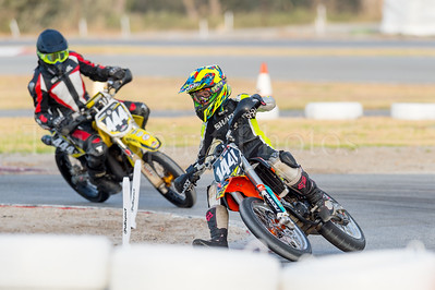 Supermoto_Thursday_evening_Practise_16 11 2017 -11