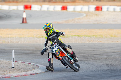 Supermoto_Thursday_evening_Practise_16 11 2017 -6