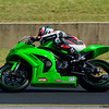Superbikes SMSP FX C&D Dec15
