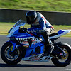 Superbikes SMSP FX C&D Dec6