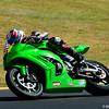 Superbikes SMSP FX C&D Dec16