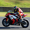 Superbikes SMSP FX C&D Dec14