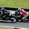 Superbikes SMSP FormulaOz Dec4