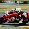 Superbikes SMSP FormulaOz Dec5