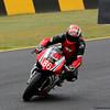 Superbikes SMSP FormulaOz Dec9