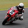 Superbikes SMSP FormulaOz Dec8