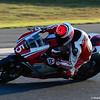 Superbikes SMSP FormulaOz Dec2
