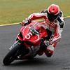 Superbikes SMSP FormulaOz Dec7