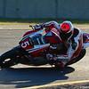 Superbikes SMSP FormulaOz Dec3