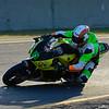 Superbikes SMSP FormulaOz Dec1